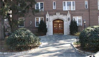 1440 Midland Avenue #2B, Bronxville, NY 10708