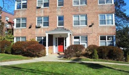 793 Palmer Road #2A, Bronxville, NY 10708