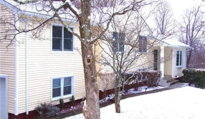 2170 Parker Lane, Yorktown Heights, NY 10598
