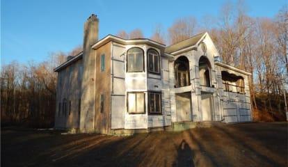 44 Lockwood Road, Cortlandt Manor, NY 10567