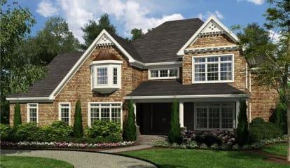 5 Flanders Lane, Cortlandt Manor, NY 10567
