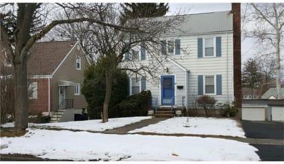 66 Grant Avenue, White Plains, NY 10603