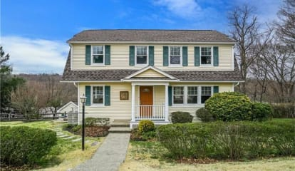 1761 Summit Street, Yorktown Heights, NY 10598