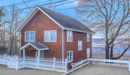 8 Hunter Place, Croton-on-Hudson, NY 10520