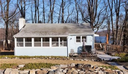 81 Peach Hill Road, North Salem, NY 10560