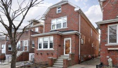 4339 Bruner Avenue, Bronx, NY 10466