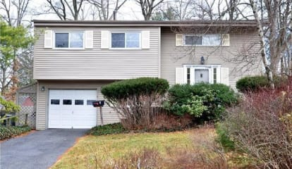 3 Ivy Place, Hartsdale, NY 10530