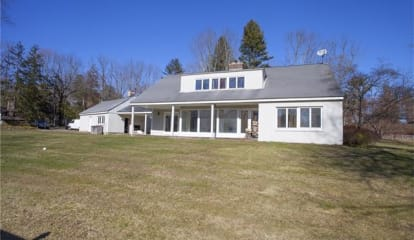 732 Old Post Road, Bedford, NY 10506