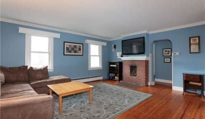 139 Dogwood Road, Cortlandt Manor, NY 10567
