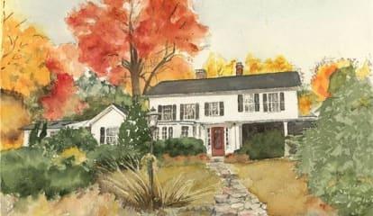 82 Shingle House Road, Millwood, NY 10546