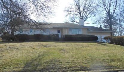 38 Buena Vista Drive, White Plains, NY 10603