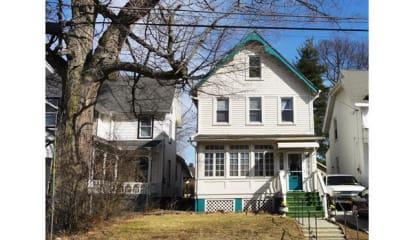 235 Ringgold Street, Peekskill, NY 10566