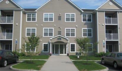 1305 Jacobs Hill Road, Cortlandt Manor, NY 10567