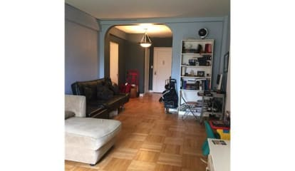 220 Pelham Road #1H, New Rochelle, NY 10805