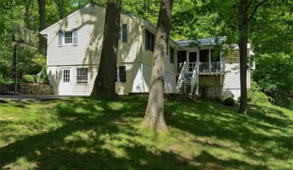42 Sugar Hill Road, North Salem, NY 10560