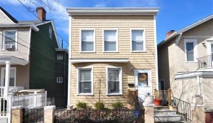 38 North Terrace Avenue, Mount Vernon, NY 10550