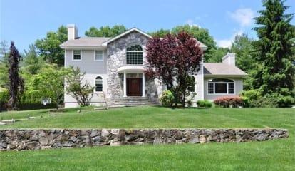 390 Riverview Road, Irvington, NY 10533