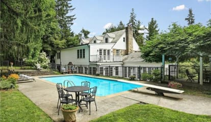 45 Woodfield Road, Briarcliff Manor, NY 10510