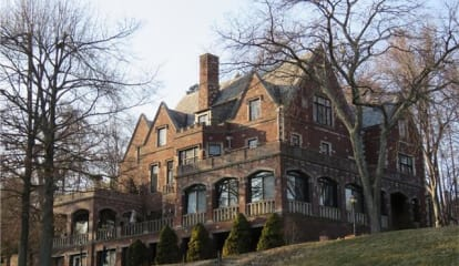 3 Beecher Lane #1B, Peekskill, NY 10566