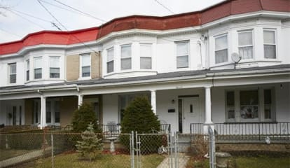 11 Rhodes Street, New Rochelle, NY 10801