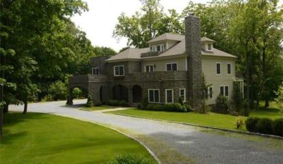100 North Old Post Road, Croton-on-Hudson, NY 10520