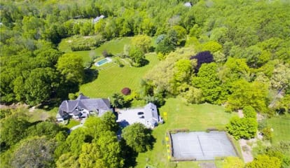 145 West Patent Road, Bedford Hills, NY 10507
