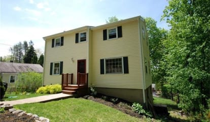 26 North High Street, Elmsford, NY 10523