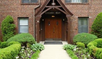 111 Sagamore Road #2D, Tuckahoe, NY 10707