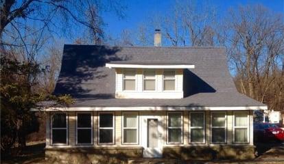 471 New Hurley Road, Wallkill, NY 12589