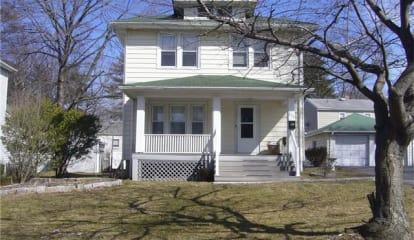 232 Warren Avenue, Hawthorne, NY 10532