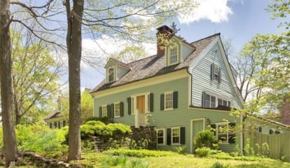 82 South Quaker Hill Road, Pawling, NY 12564