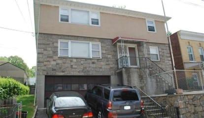 445 Locust Street, Mount Vernon, NY 10552