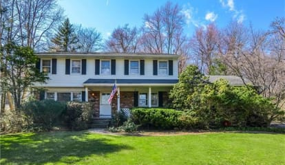 2597 Dunning Drive, Yorktown Heights, NY 10598