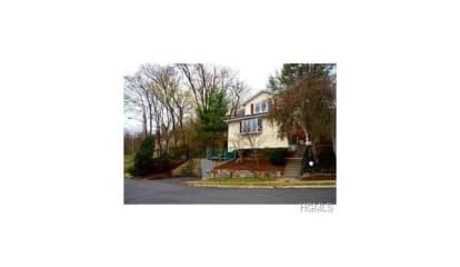 682 Marion, Peekskill, NY 10566