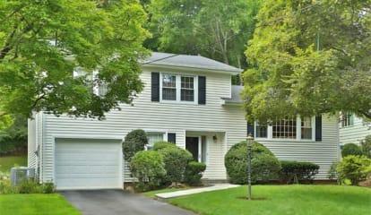 8 Valentine Road, Briarcliff Manor, NY 10510