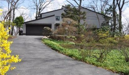 53 Eastern Drive, Ardsley, NY 10502