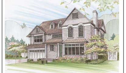 40 Sage Terrace, Scarsdale, NY 10583