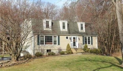 142 Boway Road, South Salem, NY 10590