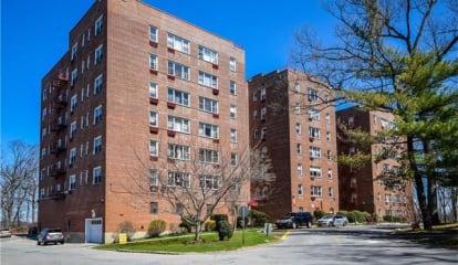 611 Palmer Road #7W, Yonkers, NY 10701