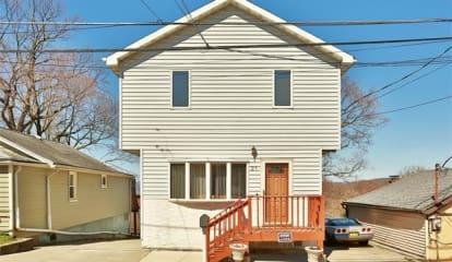 21 Samstag Avenue, Ossining, NY 10562