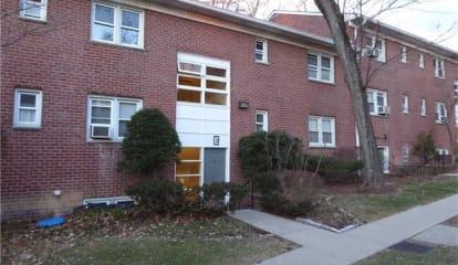 140 North Broadway #E5, Irvington, NY 10533