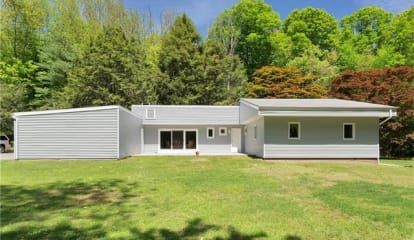 54 West Road, South Salem, NY 10590