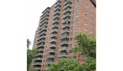 3410 De Reimer Avenue #3D, Bronx, NY 10475