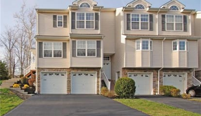 4208 Ridgecrest Drive, Wappingers Falls, NY 12590