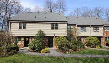 183 Heritage Hills Hills #B, Somers, NY 10589
