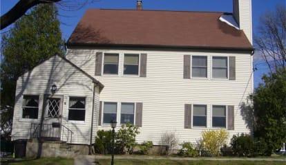 380 Marietta Avenue, Hawthorne, NY 10532
