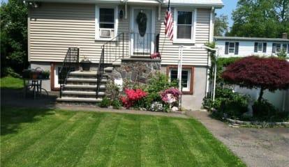 323 Overland Road, Mahopac, NY 10541