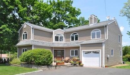 93 Beacon Hill Road, Ardsley, NY 10502