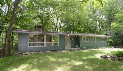 200 Old Albany Post Road, Garrison, NY 10524