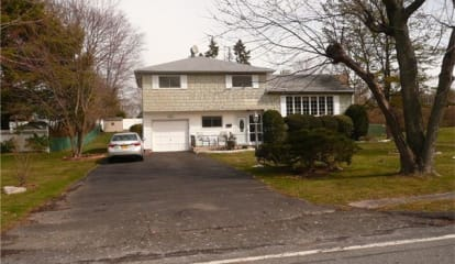 148 Bradhurst Avenue, Hawthorne, NY 10532